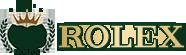 logo default - HOME