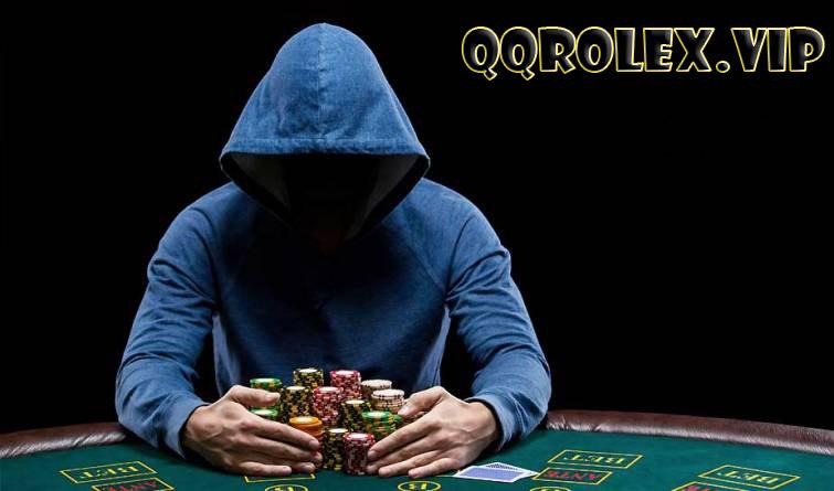 Mengenal Sejarah Dan Cara Bermain Judi Poker