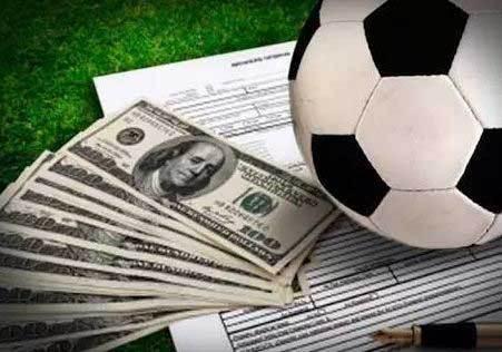 Panduan Bermain dan Pasang Taruhan Judi Bola Online