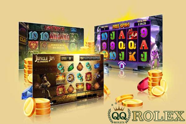 Untitled 1 3 - Langkah Jitu Menang Bermain Judi Game Slot Online