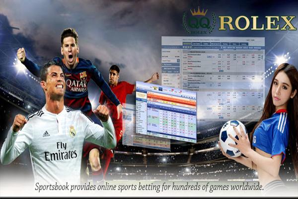 Untitled 1 6 - Panduan Bermain dan Pasang Taruhan Judi Bola Online
