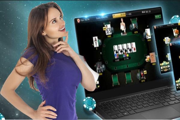 7 Trik Jitu Bermain Judi Poker dan Domino Online