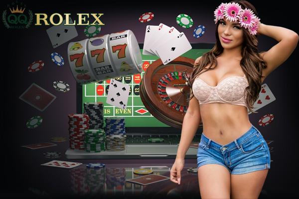 Untitled 1 - Cara Cepat Dapat Untung Bermain Judi Casino Online