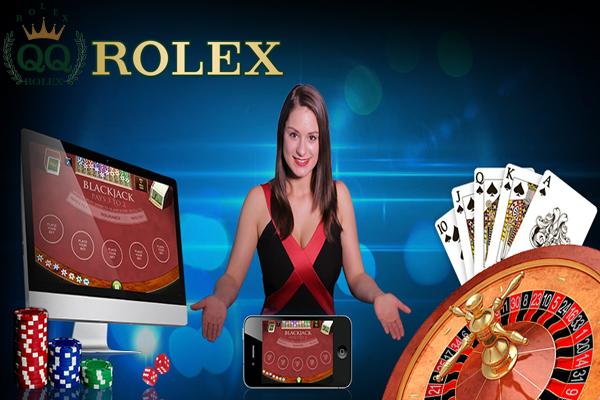Untitled 2 - Tips Bermain Live Casino Online Agar Selalu Menang